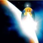 Christus Energie